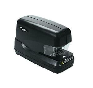 Swingline 270 High capacity Flat Clinch Electric Stapler