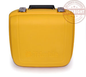 Trimble Power Kit Carrying Case For S3 s5 s6 s7 s8 s9 vx Robotic Total Station