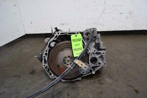 Honda Euro R Accord Prelude Jdm Sir H22a Manual Lsd Transmission H23a T2w4 Trans