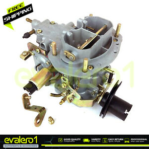 Solex Carburetor | OEM, New and Used Auto Parts For All Model Trucks