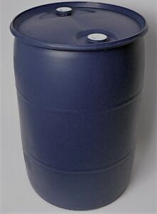 Ethylene Glycol 99 4x 55 Gallon Barrel 220 Gallons Ibc Totes Available