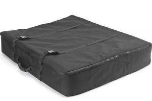 New Rampage Jeep 595001 Freedom Top Storage Bag Free Shipping