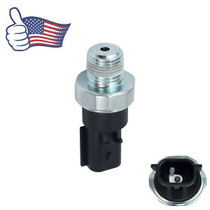 Oil Pressure Sensor Dodge Engine For Dodge Neon Plymouth Voyager Oem 5149098aa