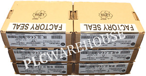 2014 2017 New Sealed Allen Bradley 1769 of4ci Series A Isolated Compact Logix