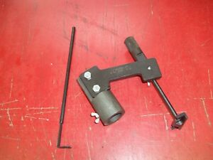 Valve Adjustment Tool | OEM, New and Used Auto Parts For All