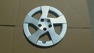Toyota Prius Aftermarket Replacement Hubcap Wheel Cover 2010 2011 Used