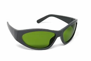 Medical Laser Safety Glasses Protective Eyewear Safety Goggles Vein Hair Removal