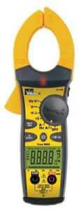 Ideal 61 773 Tightsight Clamp Meter