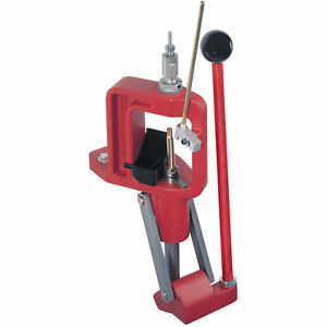 Hornady Firearm Reloading 085001 Lock-N-Load Classic - Presses - Loader