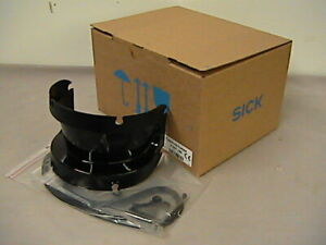 Sick S30a Or Pls New Oem Replacement Lens 2 027 180 2 022 271