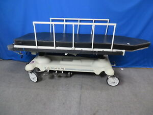 Stryker 1067 Head neck Surgery Bed 90 Day Warranty