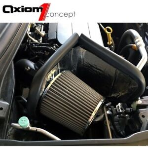 Af Dynamic Cold Air Intake Kit For 2012 2017 Chevrolet Sonic 1 8l 1 8 4cyl