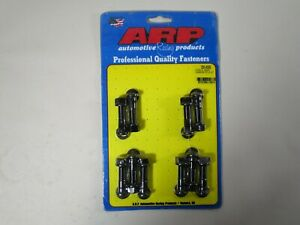 Arp 250 3005 Ford 9 3 8 Gear Carrier Stud Kit