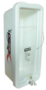 Fire Extinguisher Cabinets White 10 Lb Fire Extinguishers Cabinets