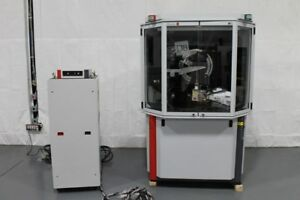 Bruker D8 Discover Diffractometer X ray