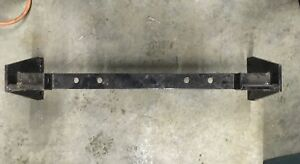 Meyer Snow Plow11848 Rear Brace Weld Dodge 94 Mdii