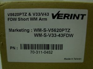 Verint | Rockland County Business Equipment and Supply Brokers