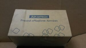 Advantech Adam 500 485 4 Slot Distributed Da c System Data Acquisition Module