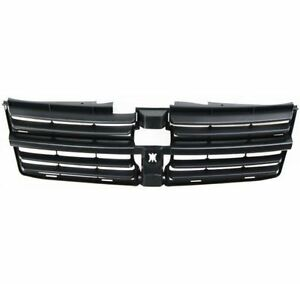 2005 2010 Chrysler Town Country Front Grill Grille Assembly Replacement Mopar