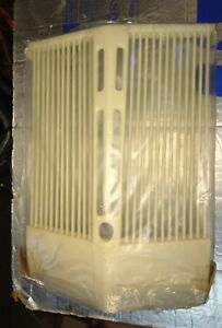Front Tractor Grill For Ford 2n 8n 9n New Part