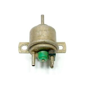 Genuine Mercedes 280 280c 280s Electric Vacuum Change Over Valve Green Cap