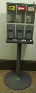 bulk Candy Gumball Machine Great Condition Clean Local Pick Up