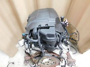 10 14 5 3 Liter Ls Engine Motor Lmg Gm Chevy Gmc 78k Complete Drop Out Ls Swap