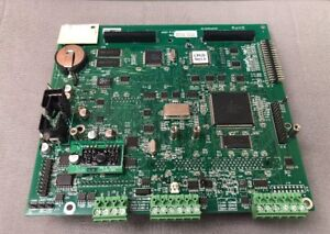 Rice Lake Weighing Systems 67612 Mainboard For Cb 2