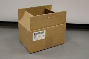 9 X 6 X 5 Corrugated Boxes 200 For Packing Or Shipping Needs Various Quantities