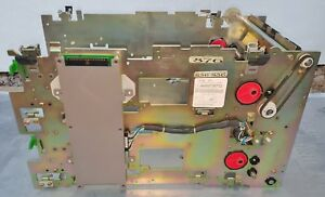 Ncr Atm Machine Part Selfserv Syncreon P n 4450738732 Dual Pick Module