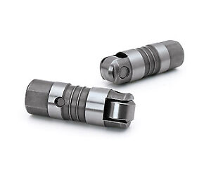 Comp Cams 900 16 Bbc Gen Vi 454 8 1l Oe Style Hydraulic Roller Lifters Chevy