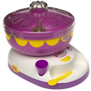 Table top Cotton Candy Maker New