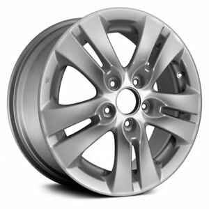 2012 honda accord wheels oem new and used auto parts. Black Bedroom Furniture Sets. Home Design Ideas
