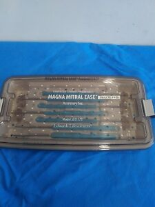 Carpentier Edwards Magna Mitral Ease Accessory Set