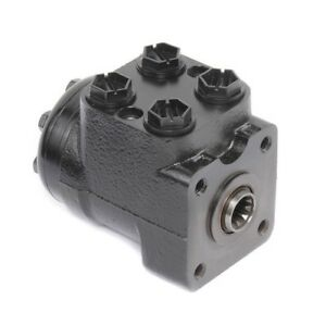 New Replacement For Komatsu Steering Valve 3ea 34 a5111
