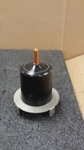 Elastimold 125kvbil High Voltage Switchgear Transformer Bushing