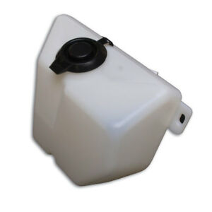 1968 1970 Ford Bronco Windshield Washer Reservoir free 1 3 Day Shipping