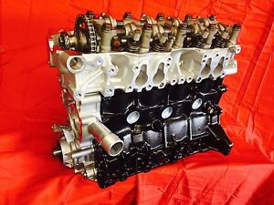 22r 22re super Stock Long Block Engine Toyota Pickup 4runner Tacoma 85 95