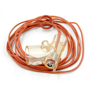 For Fisher paykel Original 900mr751 Humidifier Heating Guide Wire Mr370 Parts
