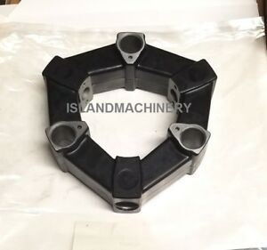 0996444 Coupling For Caterpillar Mini Excavators 305 5 306 306e 307 307b 307c