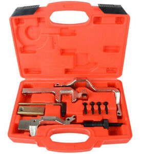 Bmw N12 N14 Mini Cooper Engine Camshaft Alignment Timing Tool Citroen Peugeot