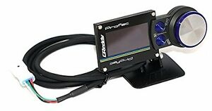 Greddy New Profec Electronic Boost Controller