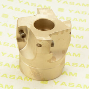 Bap400r 50 22 4t Indexable Right Angle Face Mill Mill Cutter For Ap 1604