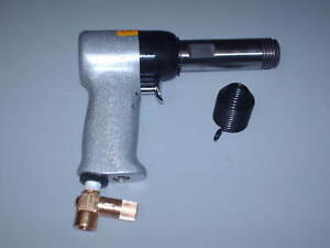 Usatco 4x Rivet Gun New Aircraft aviation Industrial Tools