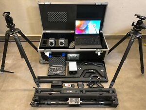 Metronor Duo Portable Cmm