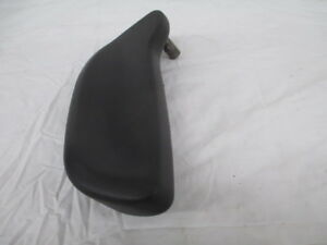 Case Ih Lh Arm Rest For 9370 Tractors 2166 Combines 1981818c1