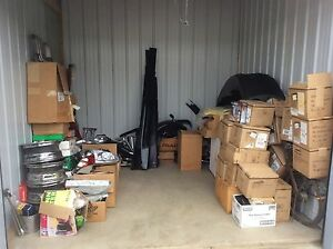 European Car Parts Harley Davidson Motorcycle Parts Quad Parts Resale Lot
