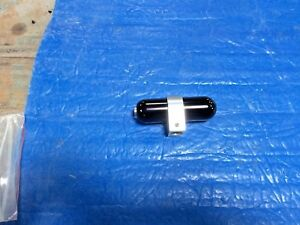 65 73 Mustang Automatic Shifter Handle Custom Billet