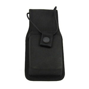 Bianchi Holster 18520 7314 Accumold Universal Radio Holder