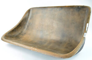 Premium 38 Rear Bench Seat Fiberglass Dunebuggy Vw